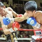 Asian Boxing News (Week of 2/20-2/26)