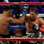 How GGG Won – and Deserved It