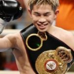 Asian Boxing News: The Weekly Report