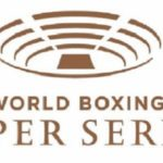 The World Boxing Super Series: Too Big to Fail or Too Ambitious to Succeed?