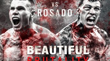 Martin Murray vs. Gabriel Rosado: The Boxing Tribune Preview