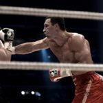 Joshua vs. Klitschko: Where Will the Fight Be Won?