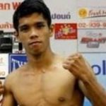 Asian Boxing Results