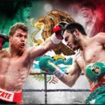 Saul Alvarez vs. Julio Cesar Chavez Jr.: The Boxing Tribune Preview