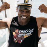 When Deep Acknowledges Deep – Mike Tyson Talks Up the Impact of Joshua Vs Klitschko Fight