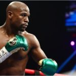Mayweather Vs McGregor: Floyd Wants to Fight with 8oz Gloves