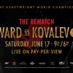 [Video] HBO Boxing Presents: 1-on-1 with Sergey Kovalev