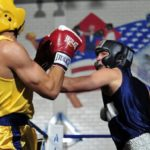 Busting popular boxing myths