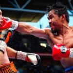 Uncertainty Looms as Pacquaio/Matthysse Approaches