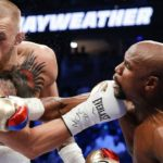 Mayweather-McGregor 2: Rumors Rage