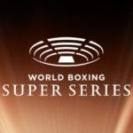 Oleksandr Usyk Dominates Marco Huck To Open WBSS