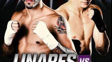 Jorge Linares Retains Lightweight Title, Edges Luke Campbell