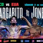 Antonio Margarito, Aided By Controversial Decision, Defeats Carson Jones