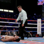 Howard's End: The Anonymous Rise and Public Fall of Roman Gonzalez