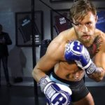 5 Skills A UFC Fighter Needs To Succeed In Boxing