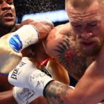A Look Back at the Big Money Numbers and Other Fun Stuff from Mayweather-McGregor