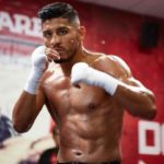 "Abner Mares on Trump's Forced Separation Policy for Immigrant Children: ""It's Simply Inhuman"""