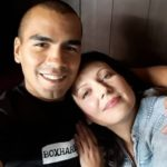 My Life as a Boxer's Wife: King Carlos Molina's Queen (Part Three)