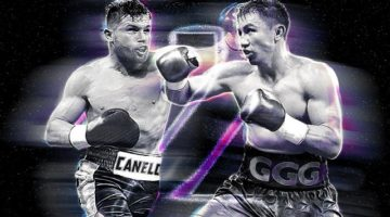 Was GGG robbed in his recent clash with Canelo and what next for each fighter?