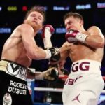Boxing Betting: Markets, Stats, and other ways to improve your odds
