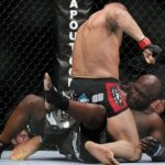 5 Ill-Fated MMA-Boxing Crossovers