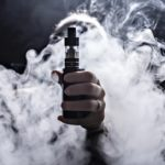 5 Occurrences of Vaping Taking Center Stage on TV