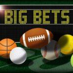 Why Should You Indulge in NBA Betting?
