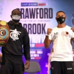 Boxing To Look Forward To This Weekend