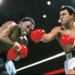 Greatest Boxing Trilogies of all Time