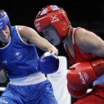 5 Best Cardio Machine Exercise for Boxing Training