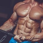 Cardiovascular Training For Bodybuilders- Right way of doing it