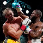 Boxing's Biggest Money Fights