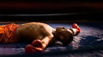 Can rest days make you stronger and more efficient in boxing?