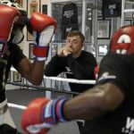 Ways to make the most out of your boxing sparring session