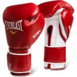 Most Important Equipment for Boxers