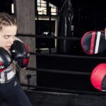 Best Boxing Moves for Self Defense